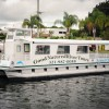 River tours now leaving from Grills Riverside in Melbourne!