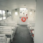 New Imageour inclosed cabin