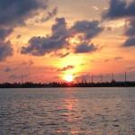 feature-sunset