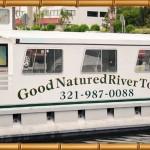 slide-rivertourboat